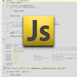 javascript-category.jpg