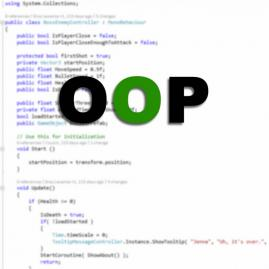 object-oriented-programming-category.jpg