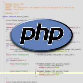 Email küldése PHP-val